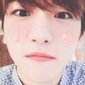 🌱 (@baekh) Avatar