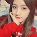 mavi ♡'s seunghee more than anything (@baeseung_mp3) Avatar