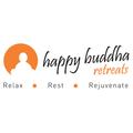 Happy Buddha Retreats (@happybuddhansw) Avatar