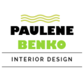 Paulene Benko Interior Design || Kitchen Renovatio (@paulenebenko11) Avatar