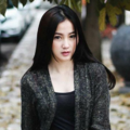 Mei Lom (@asamuratherbal) Avatar