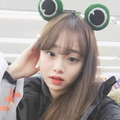 l. (@orbits) Avatar