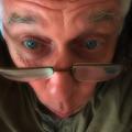John (@togetherland) Avatar