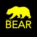 Gearby Bear (@gearbybear) Avatar
