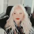 lali (@93daegukk) Avatar