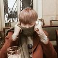 suu  (@luvnamjoon) Avatar