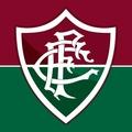 Fluminense G (@fluminensefc) Avatar