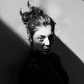 (@whatslorde) Avatar