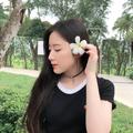 20180504 (@lcxx_1234) Avatar