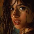 cam (@camila_cabelio) Avatar