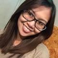 Lyka Arielle Baliwag (@lykabaliwag) Avatar