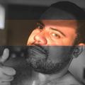 C (@caiobelisario) Avatar