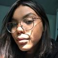 Bárbara Reis (@babidahora) Avatar