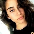 giulia (@lmjmendxs) Avatar