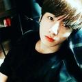 Jungkook (@jeongukkie) Avatar