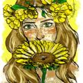 Marina Lima (@hobbyscos) Avatar
