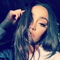 Alinne (@radalin) Avatar