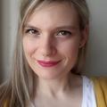 Pia Drießen (@pia) Avatar
