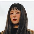 maju  (@jeonggukzz) Avatar