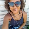 Jessica Cruz (@jesscruz) Avatar