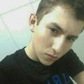 Cesar Augusto  (@owcesar) Avatar