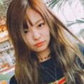 miya (@loonapoetry) Avatar