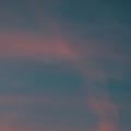x (@jjkkkkkkk) Avatar