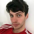 Peter (@boyofravens) Avatar