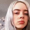 bianca (@hostageos) Avatar