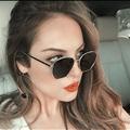 marcela (@shawnmrios) Avatar