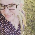 Kyra Dosch-Klemer (@kyradk) Avatar