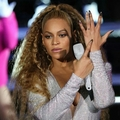 (@beyoncefierce) Avatar