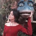 Fran (@hollandobw) Avatar