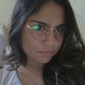 (@heliamarinho) Avatar