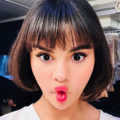 Julia (@juliafaustino) Avatar