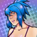 Davy Shirley (@t_iii) Avatar