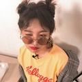 bruna (@1baekhyun) Avatar
