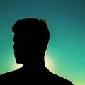Eduardo Coronel (@oeduadocoronel) Avatar