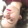 maria (@luiza) Avatar