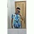 tutuzinho  (@wsouza0) Avatar