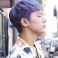 nct pics ot18  (@ot18pics) Avatar