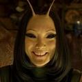 (@pwterpcrker) Avatar