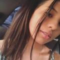 leticia (@proudbielha) Avatar