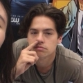 gus (@lovesprouse) Avatar