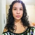 Lauren  (@thelaurenramos) Avatar