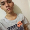 Daniel  (@danielsena38) Avatar