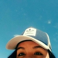 anna (@annabeatrizp_) Avatar