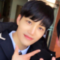 be (@exodks) Avatar