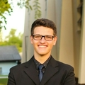 Gian Gatelli (@giangatelli) Avatar