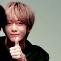 bellewon (@hyungwsn) Avatar